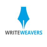 Team WriteWeavers