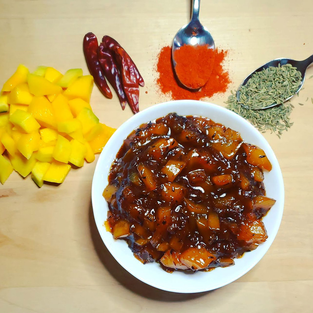 mango-pickle-writeweavers-raisha-tuladhar