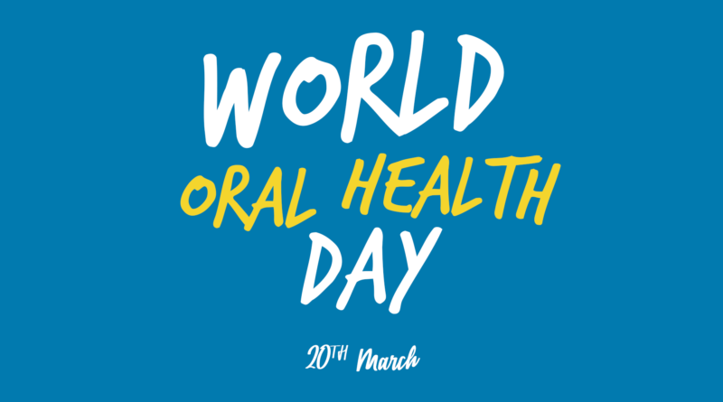 banner-world-oral-health-day-writeweavers
