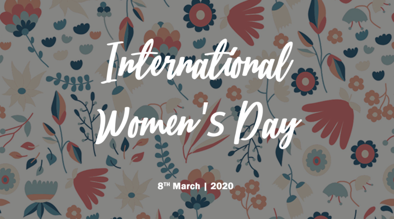 international-womens-day-writeweavers