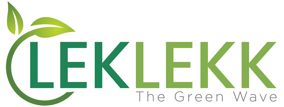 leklekk-logo-writeweavers