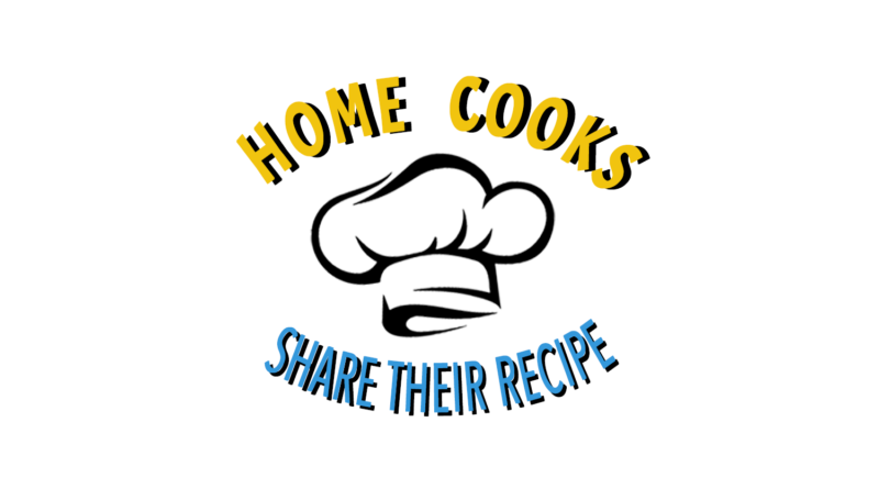 writeweavers-chef-share-their-recipe